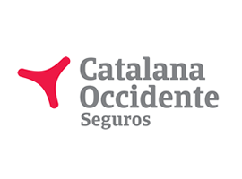 Seguros de perros Catalana Occidente